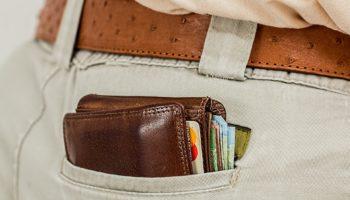 Пошаговая инструкция по возврату долга + личный опыт
