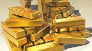 7 правил достижения богатства