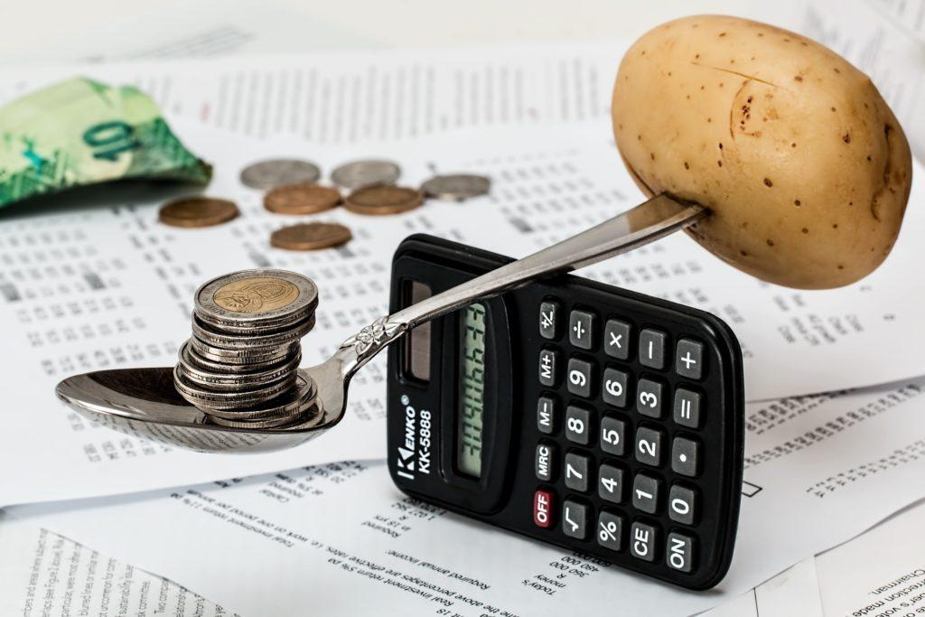 финансовая грамотность - умение распоряжаться ресурсами