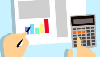 7 правил ведения семейного бюджета и для чего он нужен