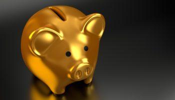 10 советов, с помощью которых гарантированно накопите деньги