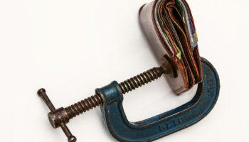 4 причины почему не стоит давать деньги в долг + 10  способов сказать НЕТ