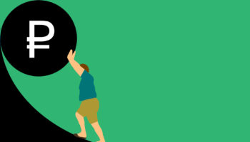 7 вариантов избавиться от долга и закрыть кредитную карту