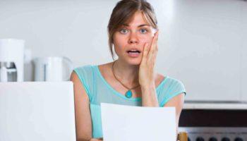 6 гарантированных последствий, если не отдавать кредит